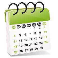 Calendrier des Stages, Ateliers Magiques & Formations